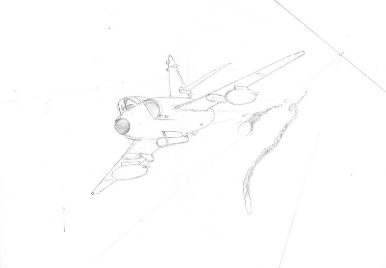 Super Etendard ! Gunther_prepa_01